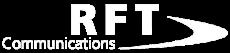 RFT communications