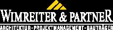 Wimreiter & Partner